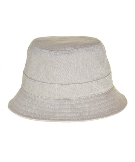 love this product White Bucket Hat 2aa877a2bec