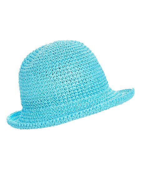 a80e923e7ba7d love this product Turquoise Bucket Hat