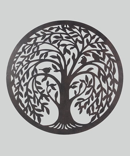 love this product Metal Tree of Life Wall Décor 9faed721b
