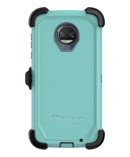 newest 37c7e 72dc5 OtterBox Borealis Defender Series Phone Case & Holster