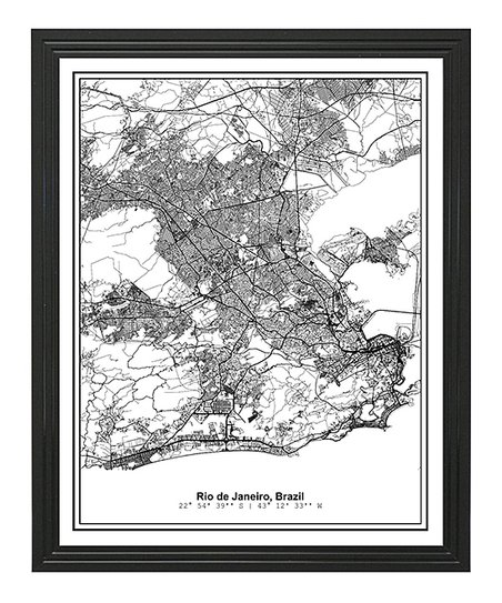 Eleville Rio de Janeiro City View Street Map Art Print on blank map of macau, blank map of dubai, blank map of la paz, blank map of mexico city, blank map of oahu, blank map of singapore, blank map of new spain, blank map of bahamas, blank map of abaco, blank map of boston, blank map of charleston, blank map of the southeast, blank map of paris, blank map of sydney, blank map of panama canal, blank map of new york city, blank map of hong kong, blank map of buenos aires, blank map of athens, blank map of los angeles,