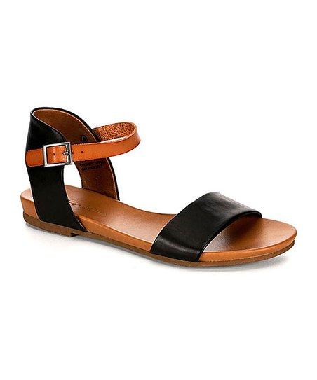 fcfe13d57f8 love this product Black Island Sandal - Women