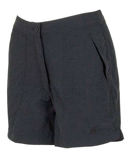 Guy Harvey Ladies Fishing Shorts