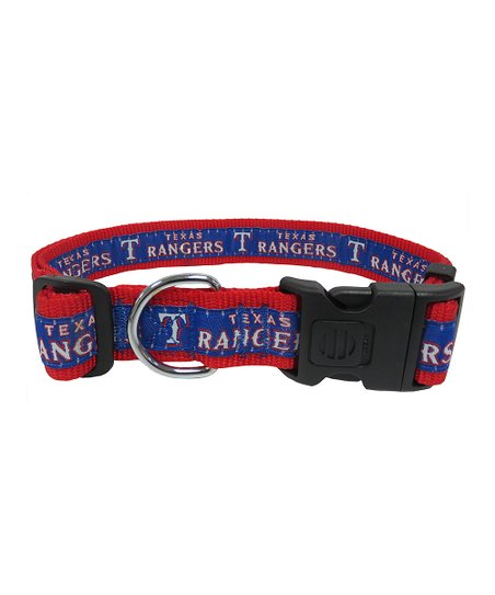 sports shoes 9aa82 b9d37 texas rangers dog gear