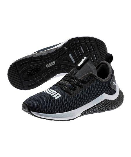 Hybrid NX Jr Training Shoe - Boys