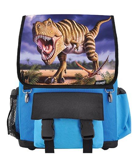 Tigers Roar TM School Backpack