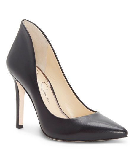 Jessica Simpson Women/'s Cambredge Pump