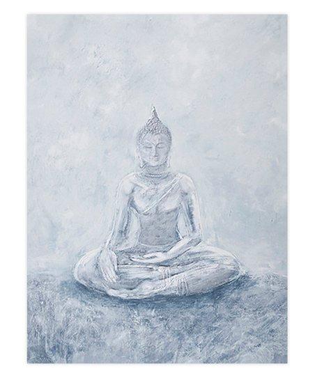Fine Picture Depot Buddha V Wrapped Canvas Download Free Architecture Designs Boapuretrmadebymaigaardcom