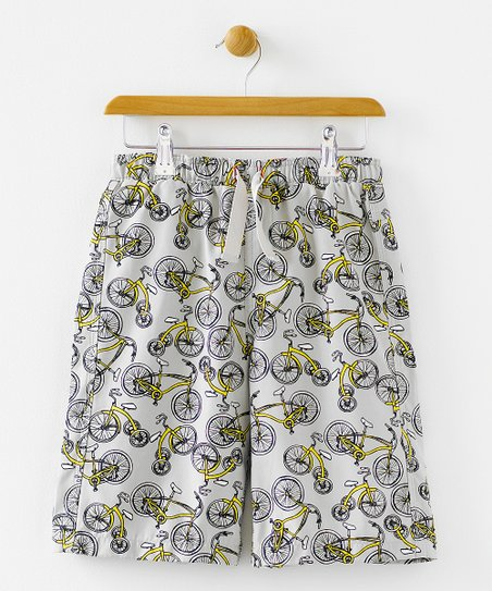 3ee44edbe8 love this product Gerry Swim Trunks - Infant, Toddler & Boys