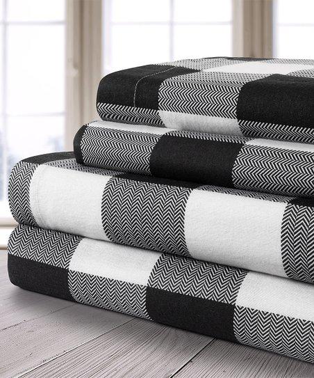 black friday flannel sheet sets