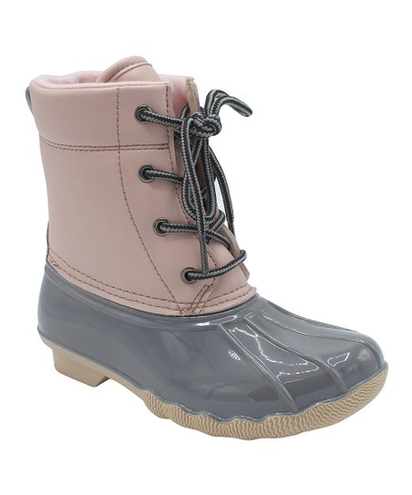 pink duck boots Shop Clothing \u0026 Shoes