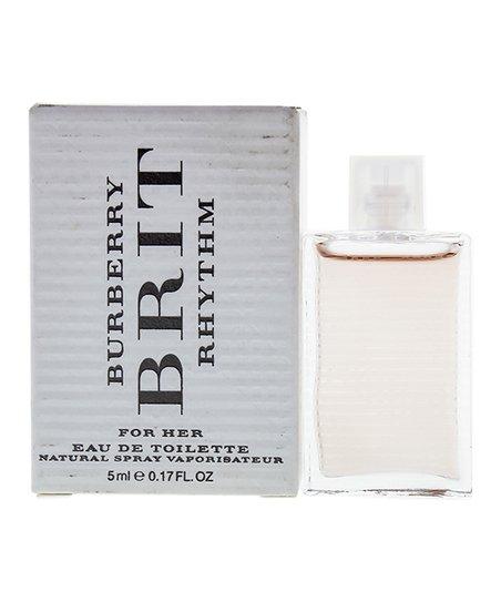 burberry brit rhythm price