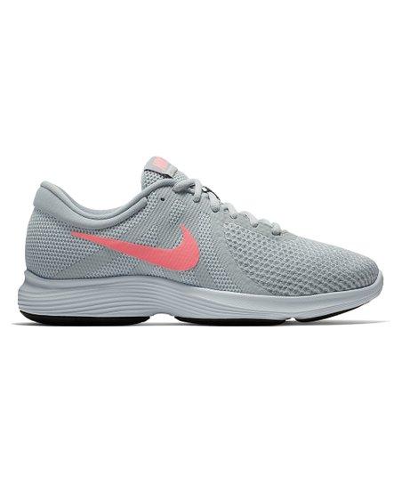 Wide-Width Running Shoe