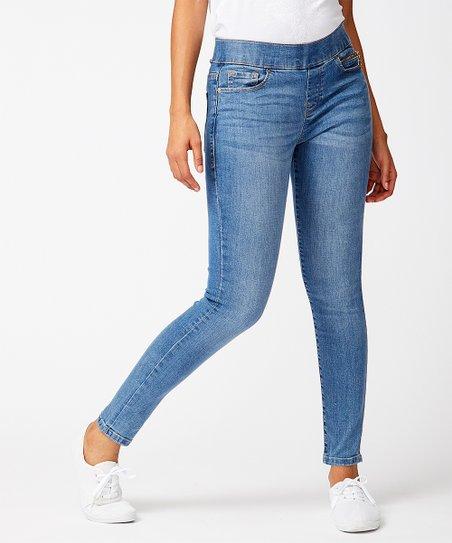 He reconocido Paralizar distrito  očajavati svjetloa Smiješan tommy hilfiger denim jeans women -  goldstandardsounds.com