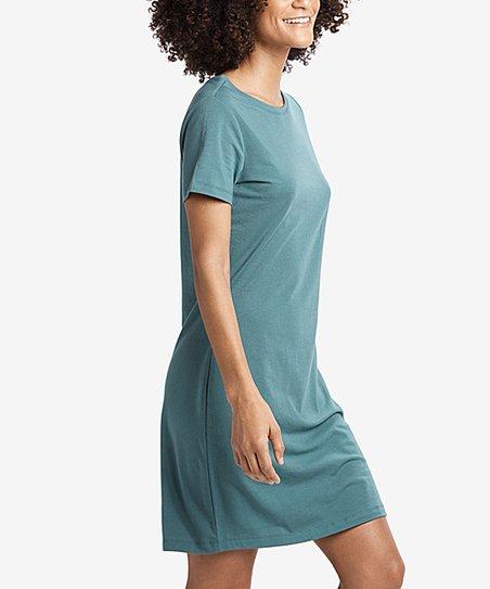 Lole Womens Luisa Dress
