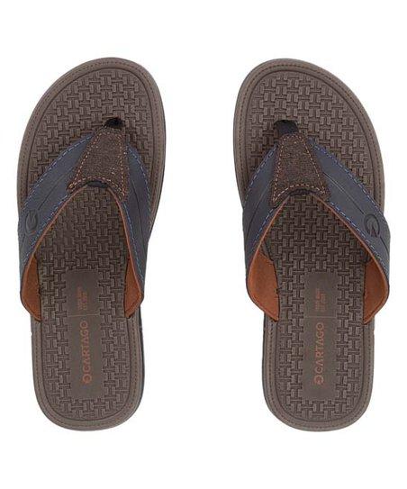 All Ages Cartago Mali X Kids Flip Flops