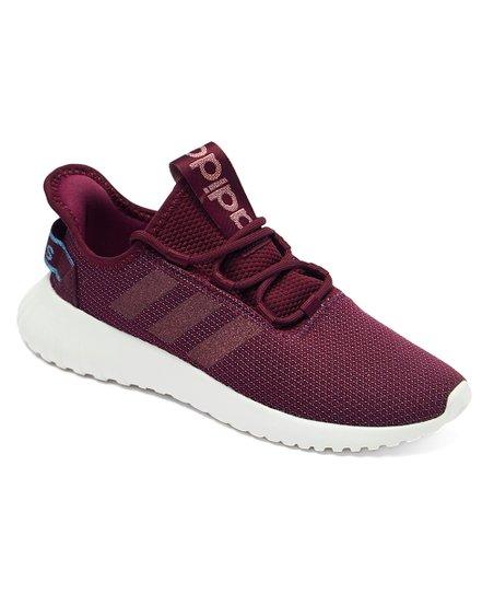 Glow Blue Kaptir X Running Shoe - Women