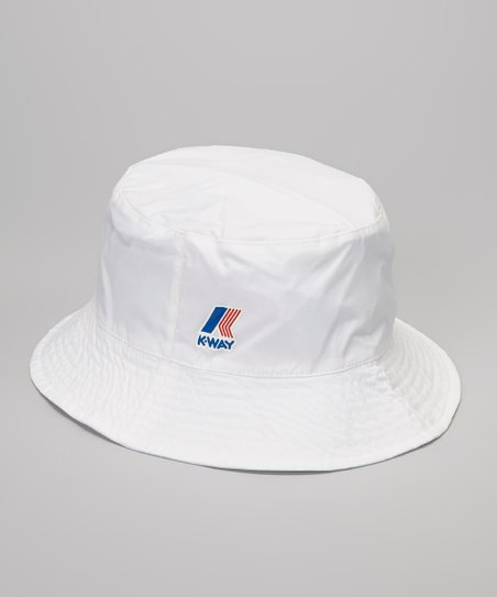 love this product White Bucket Hat a2ae05c18c3