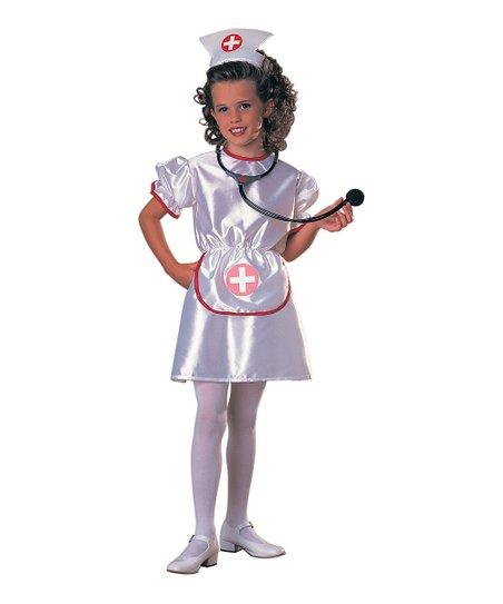 nurse hook up