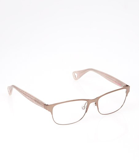 d8913fd4b87 love this product Sand Tinseltown Eyeglasses
