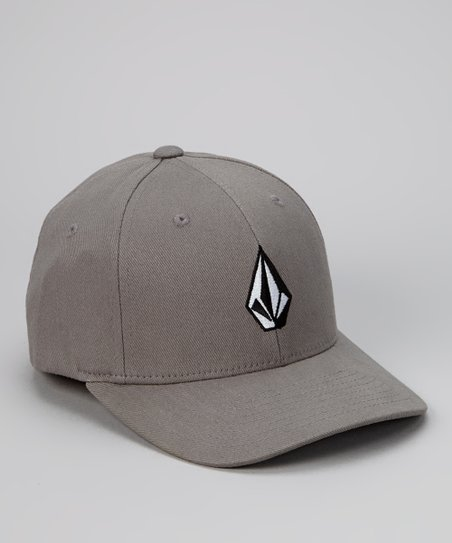 big sale 6673d 72a3e reduced volcom quarter fabric snapback army green combo new volcom snapback  cap 86676 349a3  uk faded army full stone flexfit baseball cap c7f7a 0817d