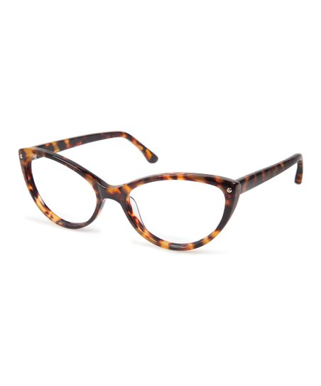 ca78c5aab2 Cynthia Rowley Frames Eyewear - Image Decor and Frame ...