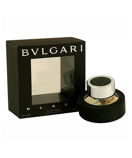 20ffea777e7 love this product Black 1.35-Oz. Eau de Toilette - Unisex