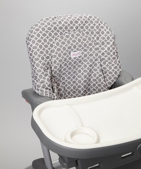 Amazing Smitten Baby Pewter Flagon Cover It High Chair Cover Gmtry Best Dining Table And Chair Ideas Images Gmtryco