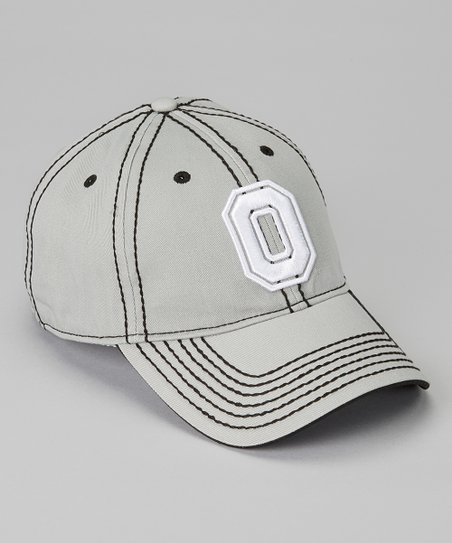 best sneakers 96ad7 c3d4b coupon code for coupon for ohio state buckeyes gray baseball cap adult  5046c afa44 a0b06 150f6
