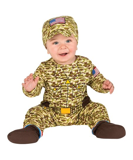 baby army outfit and 25 baby army camo outfits