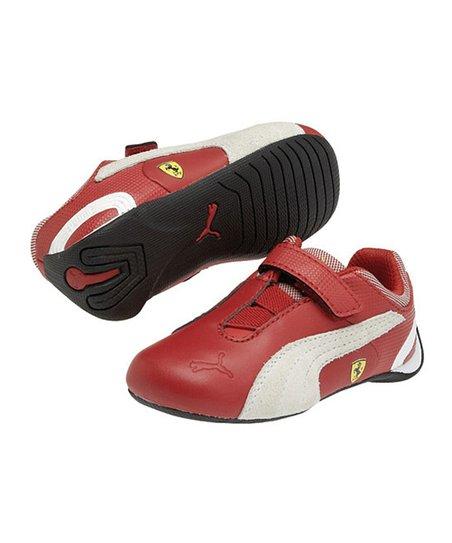 love this product Rosa Corsa Future Cat M2 SF NM V Sneaker e1f1dd17f