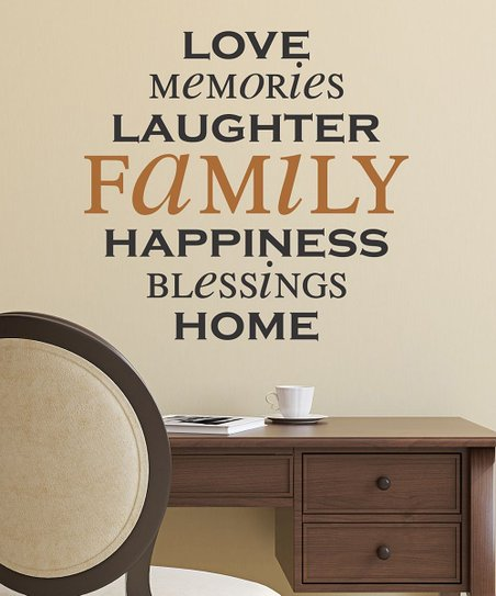 wall quotes by belvedere designs love memories laughter wall