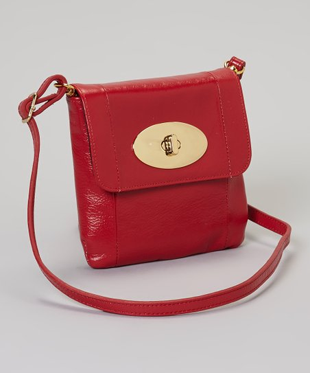 026ec182071 love this product Red Pippa Crossbody Bag