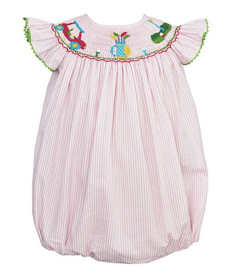 beautiful baby girl golf outfit and 83 baby girl golf dress