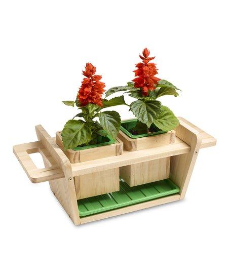 DIY Plant Pot Holder Kit