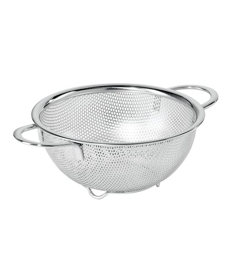 Oggi Stainless Steel Colander Best Price And Reviews Zulily