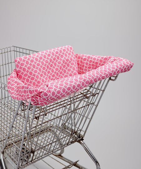 Astonishing Smitten Baby Honeysuckle Shopping Cart High Chair Cover Gmtry Best Dining Table And Chair Ideas Images Gmtryco