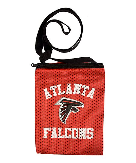 women love the atlanta falcons