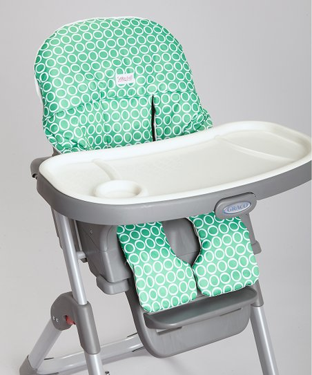 Astounding Smitten Baby Amazon Cover It High Chair Cover Zulily Gmtry Best Dining Table And Chair Ideas Images Gmtryco
