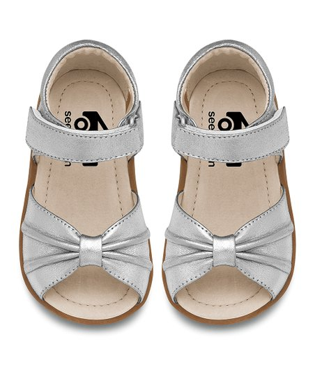 love this product Silver Bow Avianna Sandal c7087d4bd524