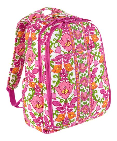 Lilli Bell Backpack Baby Bag