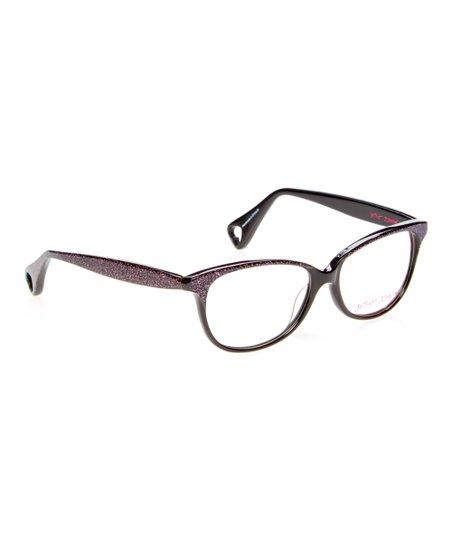ab11cf49c06 love this product Raven Paparazzi Eyeglasses
