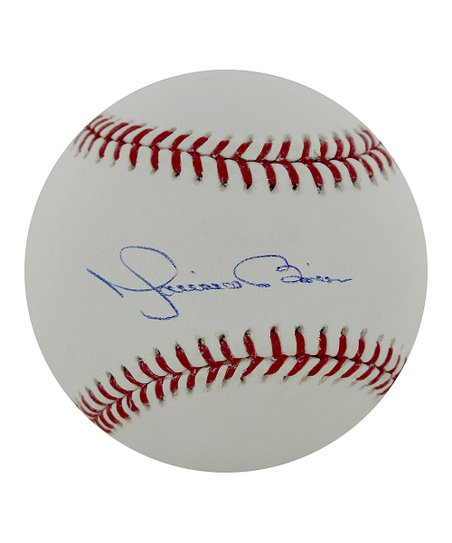 52564658b96 love this product Mariano Rivera-Autographed New York Yankees Baseball