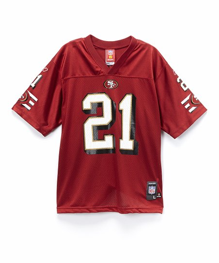 ae438dfe6 love this product Frank Gore San Francisco 49ers Jersey - Kids