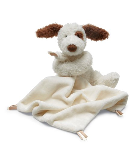 Jellycat Snuggle Puppy Soother Plush Toy Zulily