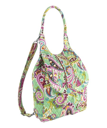 3946039b79 love this product Tutti Frutti Backpack Tote