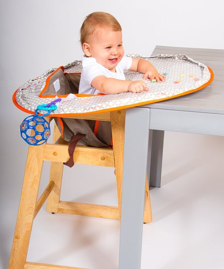 Astounding Neatnik Saucer Austin Neatnik Saucer High Chair Cover Gmtry Best Dining Table And Chair Ideas Images Gmtryco