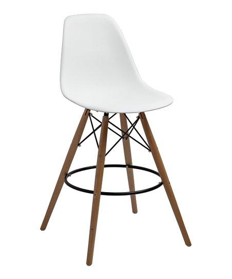 Fabulous America Atelier Living White Juliet Accent Chair Alphanode Cool Chair Designs And Ideas Alphanodeonline