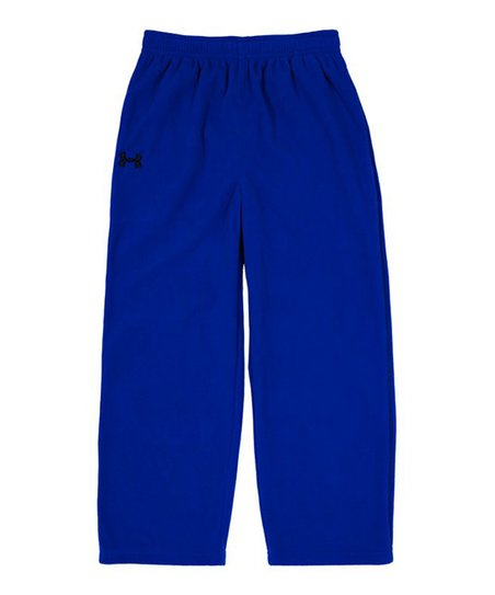 cf41b5176b8e love this product Royal Blue Hundo Pants - Toddler   Boys
