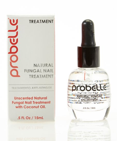 Probelle Natural Fungal Nail Treatment | Zulily